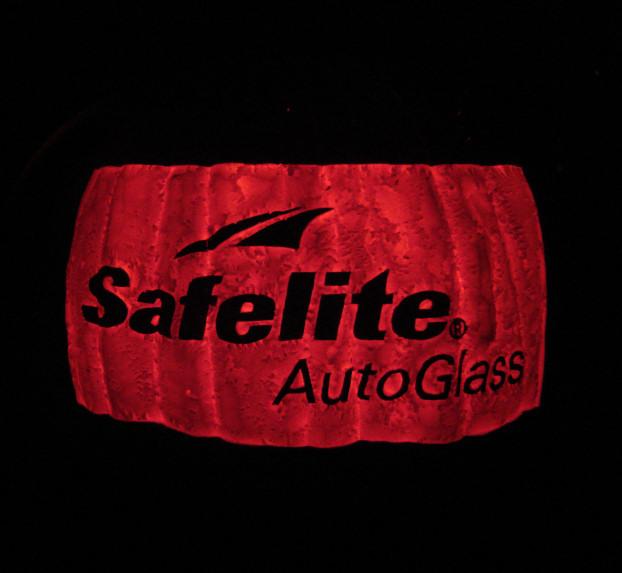 Delaware auto glass